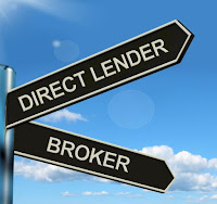 Payday lender or broker?