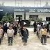 Sapol Sa Video Mga Batang Membro Ng Maute Group Nagsasanay Para Sa Bakbakan