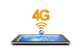 Cara Setting Koneksi Jaringan Internet 4g Untuk Ponsel Advan