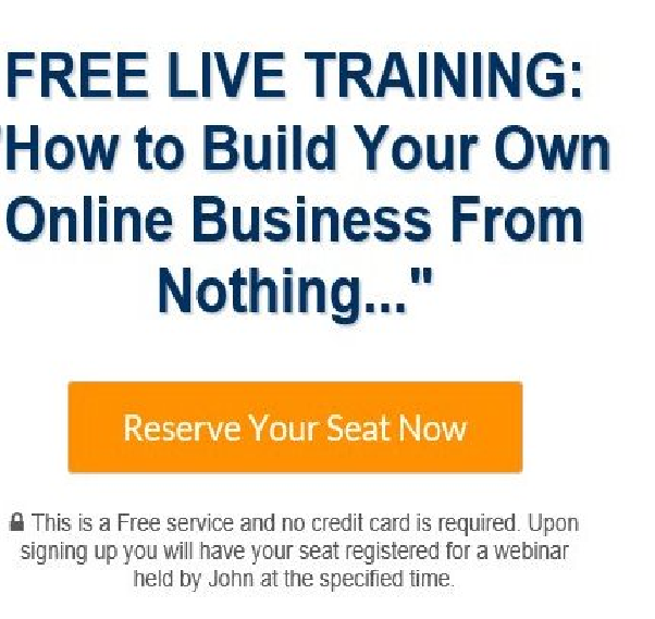 FREE GUIdE} STARTING BUSINESS OF YOUR OWN WILL MAKE YOU RICH AND ...