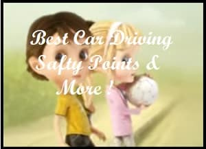 Drive, Car, Rule, Regulation, Tips, Safe Drive, Overtaking, Car