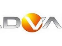 Download Firmware Advan S5E NXT PAC