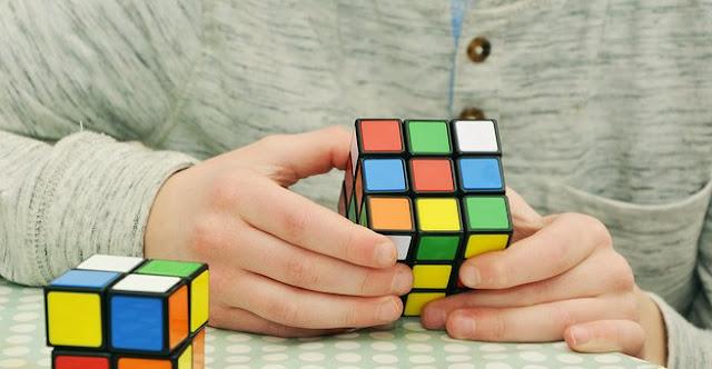 Panduan Dasar untuk Memulai Bisnis Usaha Kecil
