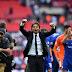 Jelang Hadapi Man United, Antonio Conte: Chelsea Lakukan Persiapan Sebaik Mungkin