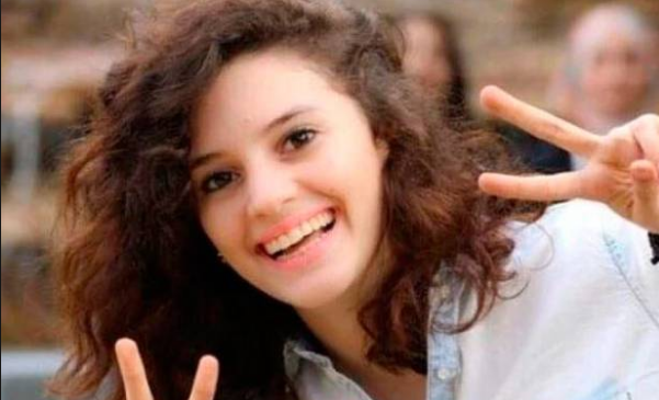 Despicable, tragic and violent' - man arrested over death of student in Australia