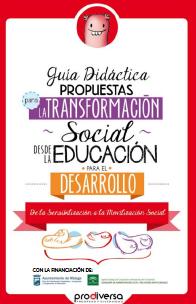 https://issuu.com/prodiversa/docs/guiadid__cticaepdprodiversa