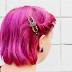 Style your Hair with Flexi Clips