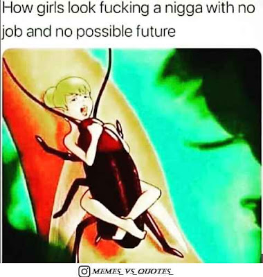 With No Job