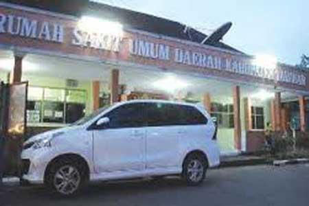 Nomor Telepon Customer Service RSU Tabanan