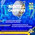 Unidos da Tijuca promove Noite dos Campeões neste sábado
