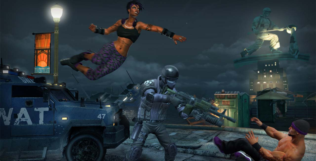 Saints-Row-The-Third-Gameplay-Screenshot-3