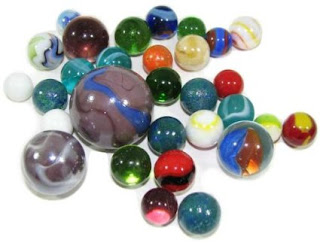 https://www.amazon.com/dp/B003BL6SZG/ref=sr_ph_1?ie=UTF8&qid=1470092155&sr=sr-1&keywords=marbles