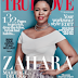 Celebrities Are Hypocrites — Zahara Vs True Love