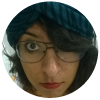 NANA-blogger-em-pixel