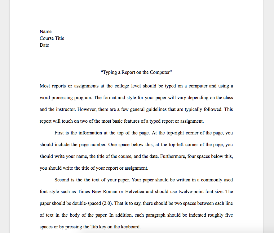 1 page essay writers
