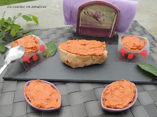 http://recettes.de/beurre-aromatise