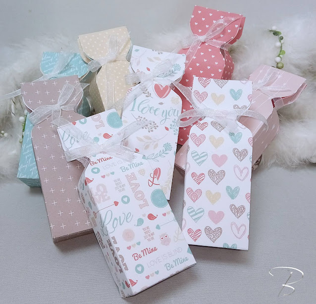https://billes-bastelblog.blogspot.com/2019/02/diy-romantische-endless-love-geschenkbox.html