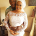 Check out Nollywood actress Bukky wright and her son ... photos