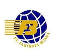 Lowongan Kerja Terbaru April 2016 PT.Fastrata Buana sebuah perusahaan consumerb goods yang telah tergabung dalam Kapal Api Group, Lowongan Kerja Hanya di infolokerbandung.com