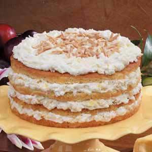 http://www.tasteofhome.com/recipes/pretty-pineapple-torte