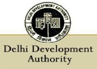 DDA Recruitment 2017 47 Legal Assistant, Asstt Accounts Officer Posts