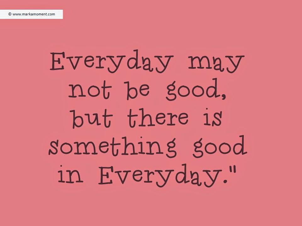 Positive Thinking: Positive Thinking Quotes (Hindi & English)  Positive Thinki...