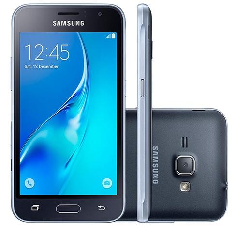 Smartphone Samsung Galaxy J1 2016