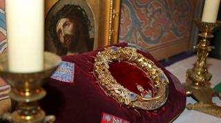 Παναγία των Παρισίων: Πώς σώθηκε το ακάνθινο στεφάνι του Ιησού - Τα κειμήλια που γλίτωσαν από τις φλόγες
