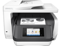 HP Officejet Pro 8732M Driver Mac e Windows Download