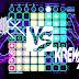 Download UniPack Bangarang Vs Come And Get It