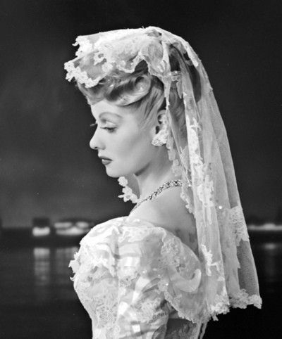 30 November 1940 worldwartwo.filminspector.com Lucille Ball