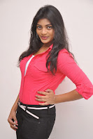 HeyAndhra Actress Sowmya Latest Stills at Galata Audio HeyAndhra.com