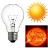 Manakah Lebih Dahulu Muncul antara Panas atau Cahaya ?