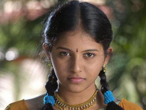 Actor Anjali Photos: Actress Anjali Photos Stills And Images