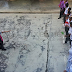 'Bukan Saja Belajar Sejarah, Pelajar Juga Belajar Asam Garam Kehidupan' - Cikgu