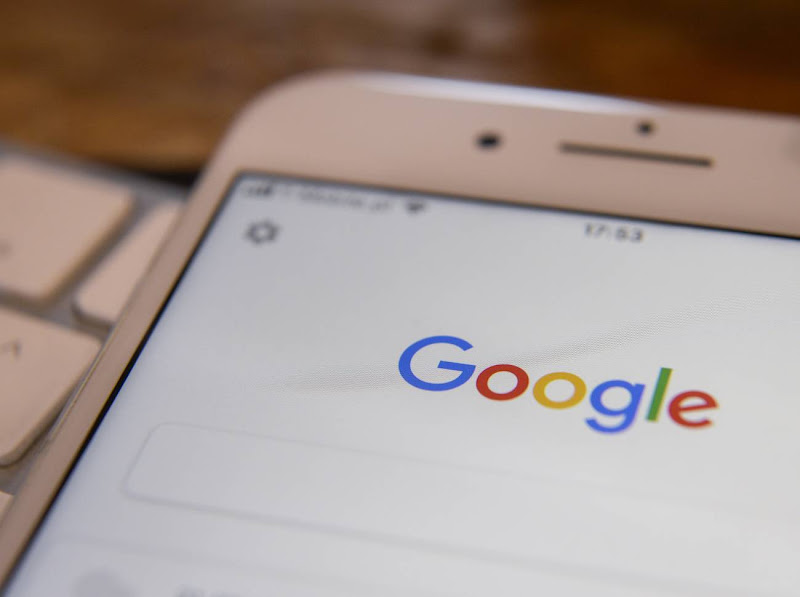 Google reportedly paying Apple $9 - 10 billion to remain default search engine on iOS devices
