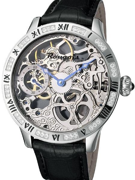 5d3f1fa77 Rado Watches Retailer