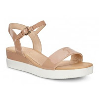 sandale-ecco-cu-toc-sau-cu-platforma5