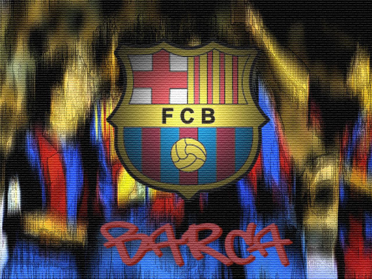 Vs Girl Wallpaper Lionel Messi Messi And Barca