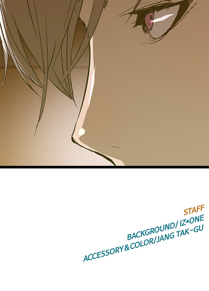 Webtoon Weak Hero Bahasa Indonesia Chapter 75