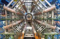 LHC (Cern)