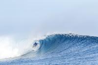 11 Michel Bourez Outerknown Fiji Pro foto WSL Kelly Cestari