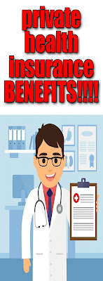 private-health-insurance-benefits