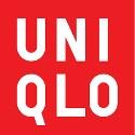 Uniqloのロゴ