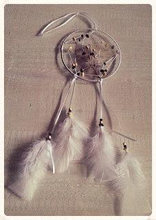 dreamcatcher-blanc-plumes
