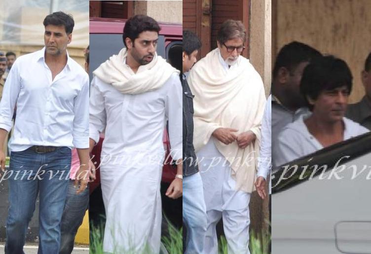 Salman Khan Follar Duro Katrina-8865