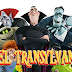 Hotel Transylvania 3: Summer Vacation 2018 720p Full HD Dual Audio DowNLoaD