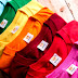 Kaos Polos Eco Soft, Kualitas Premium dengan Harga Murah