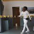 """VIDEO l Barnaba classic - Nyang""""a Nyang'a"""