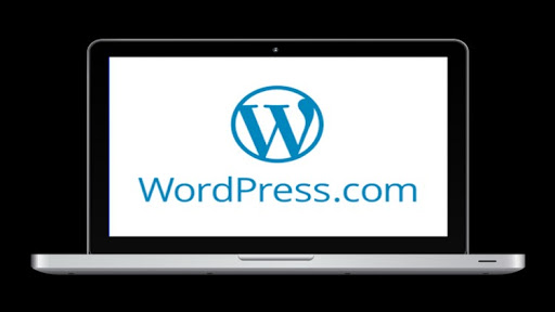 How To Setup Your First WordPress Site In Less Than 4 Hours! [Udemy Course]